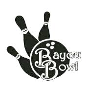 Bayou Bowl